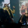 Maluma finaliza con éxito absoluto su segunda gira española con más de 80.000 entradas vendidas en nueve conciertos