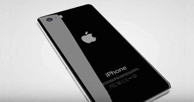 """El nuevo iPhone se llamará """"X"""" y no 8"""