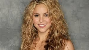 """Tras colgar el cartel de """"no hay entradas"""" Shakira anuncia otro concierto en Barcelona"""