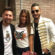 Messi y su esposa Antonella se suman a lista de seguidores de Maluma