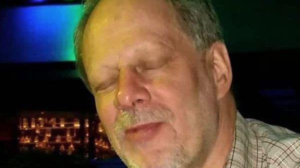 Este es el hombre que asesinó a más de 50 personas en Las Vegas