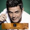 Alejandro Sanz recibe el Premio Ondas como Artista del Año 2017