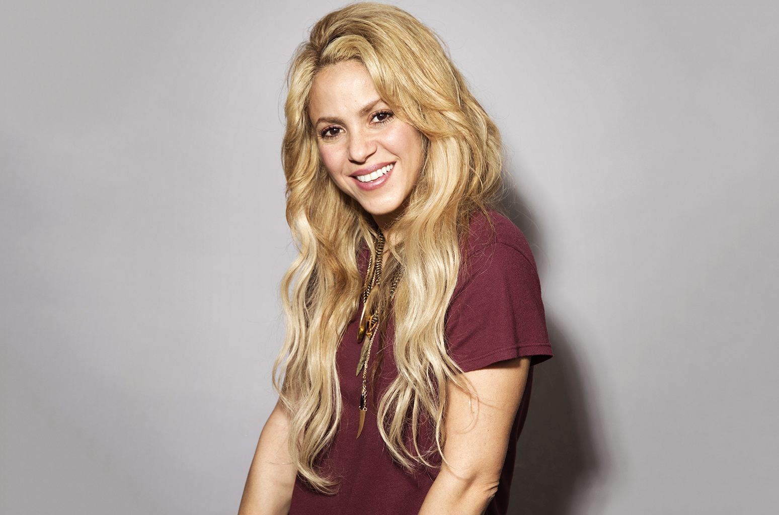 Resultado de imagen para Shakira