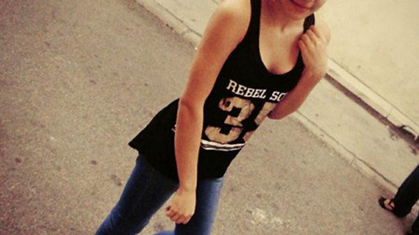 Novio de joven dominicana asesinada en Madrid no aparece y cerró sus redes sociales