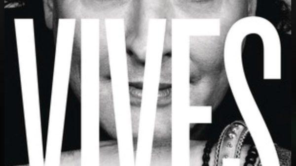 Carlos Vives es el patrón musical de una nación
