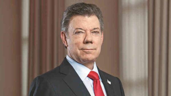 Juan Manuel Santos vinculado a sociedades en paraísos fiscales