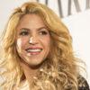 Shakira envuelta en escándalo de los 'Paradise Papers'