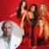 Pitbull estrena álbum y nueva canción