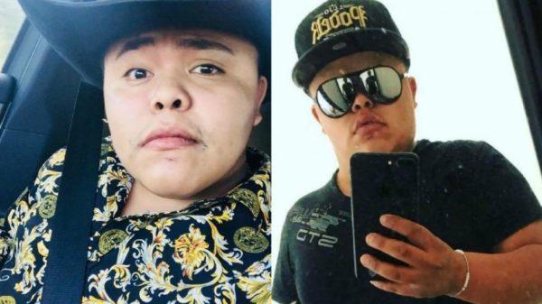 """Quince disparos cegaron la vida del """"narcoyoutuber"""" más famoso de México"""