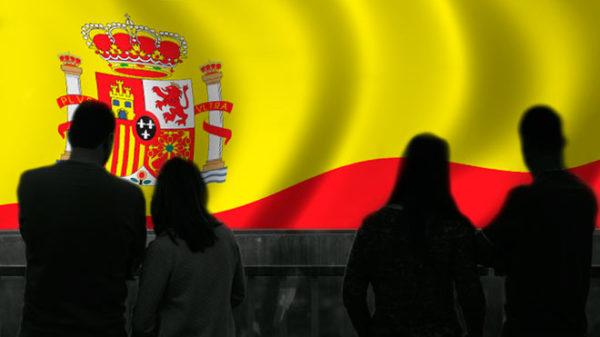 Los colombianos vuelven a pedir asilo político en España