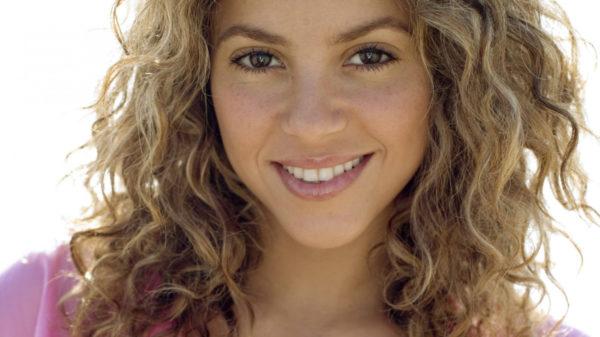 Shakira se operará en España para no alejarse de su familia