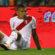 Paolo Guerrero: no está todo perdido