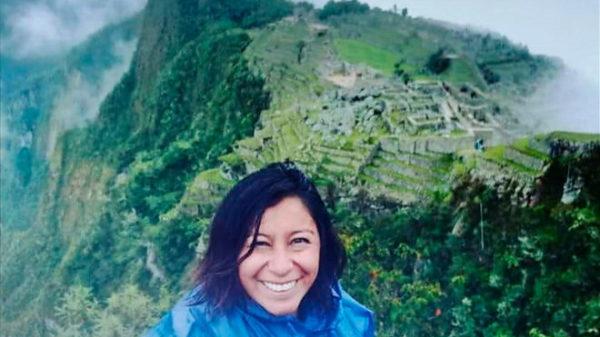 Está muerta ecuatoriana desaparecida en Perú: hay dos detenidos