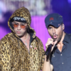"Enrique Iglesias arrasa en YouTube con el vídeo de ""El Baño"""
