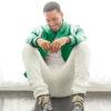 Romeo Santos anuncia en sus redes sociales conciertos en España