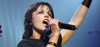 Ha muerto Dolores O'Riordan, cantante de The Cranberries