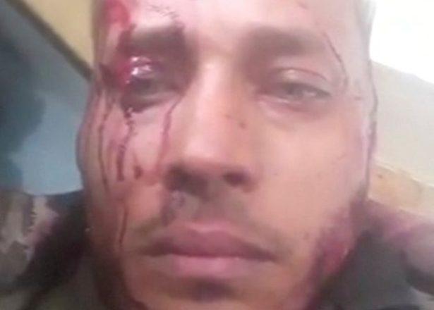 El gobierno de Maduro asesinó a Óscar Pérez