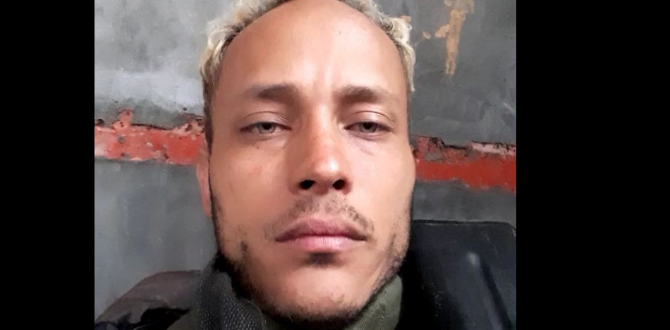 Óscar Pérez fue asesinado con un disparo en la cabeza