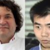 Gastón Acurio visitará restaurante que supuestamente vendía carne de perro