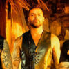 """Ricky Martin contagió con su """"Fiebre"""" a Wisin y Yandel"""