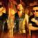 'Fiebre' lo nuevo de Ricky Martin junto a Wisin y Yandel