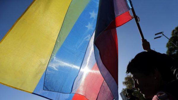 Venezolanos y colombianos son los que más piden asilo en España