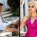 La serie sobre el asesinato de Gianni Versace se podrá ver en España