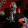 Maluma interpreta la canción de Coca-Cola para el Mundial de Fútbol Rusia 2018