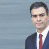 Pedro Sánchez devolverá el derecho a la sanidad pública a los sin papeles