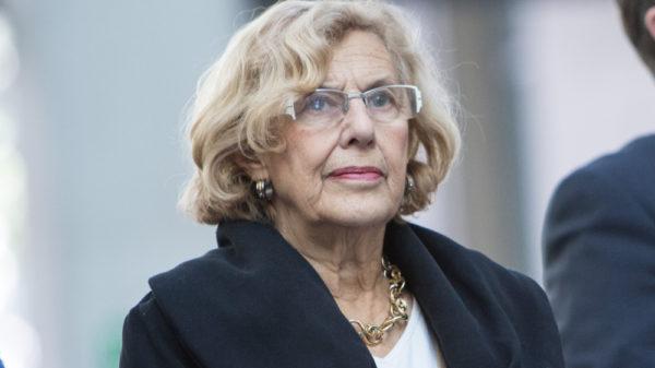 Manuela Carmena repartirá en julio la Tarjeta de Vencidad a los inmigrantes irregulares