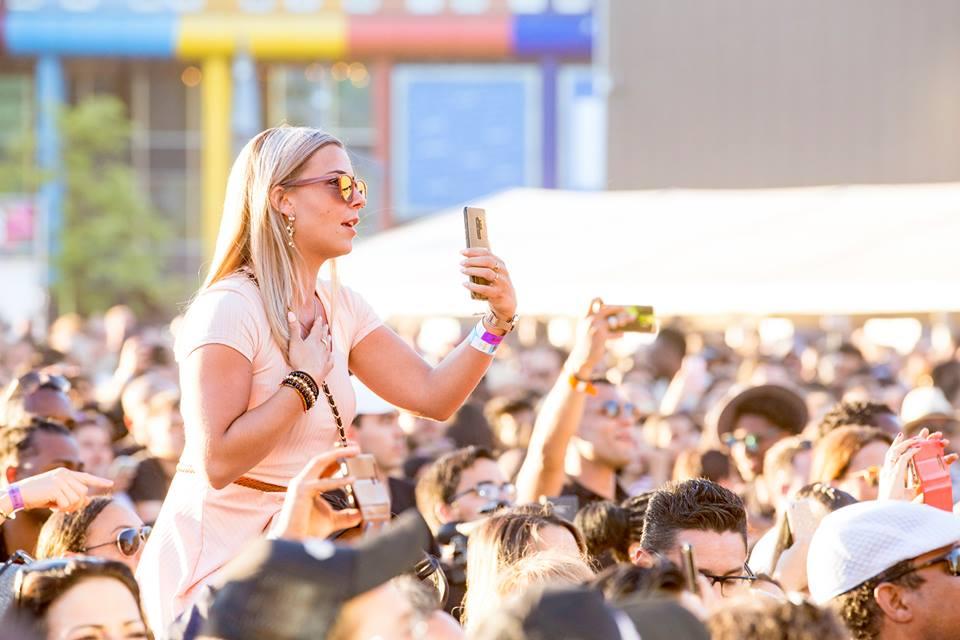 Pal' Mundo se proclama como el mejor festival de música latina de Europa