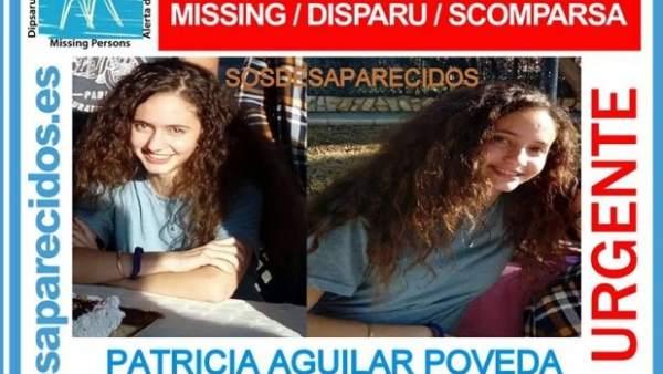 Rescatan española y a su bebé de una secta en la selva peruana