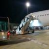 """Italia quiere que los inmigrantes lleguen en avión """"y en primera clase"""""""