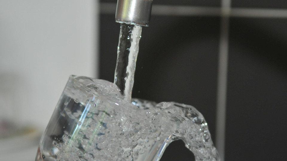 Adelantan campaña para que el agua que se pide en los bares sea gratis