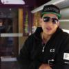 Dos millones de euros en joyas le robaron a Daddy Yankee en Valencia