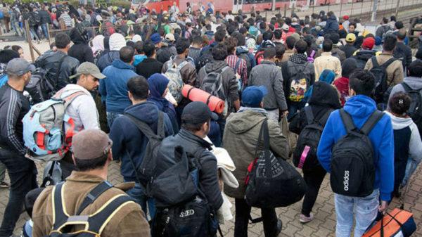 Convocan reunión de países latinoamericanos para auxiliar a venezolanos