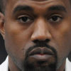El rapero Kanye West está en Colombia