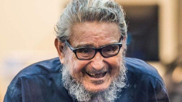 Otra cadena perpetua para Abimael Guzmán
