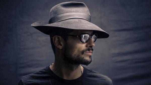 Draco Rosa lanza disco como homenaje a Puerto Rico, la tierra que lo ayudó a sanar
