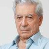 Hacienda española reclama a Mario Vargas Llosa 2,1 millones de euros