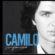 El último disco de Camilo Sesto