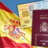 Se desploma un 56% la solicitud de nacionalidad española