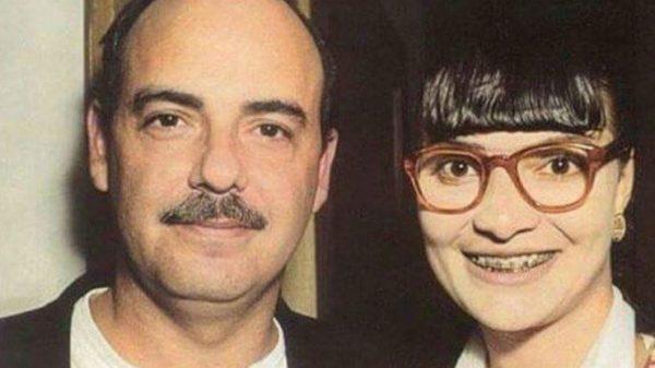 """Muere el creador de """"Yo soy Betty, la fea"""", Fernando Gaitán"""