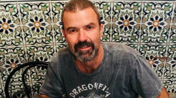 Tras padecer un cáncer de colon, Pau Donés dice adiós a la música