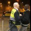Renfe aparta a un vigilante de la estación de Sants por un episodio racista