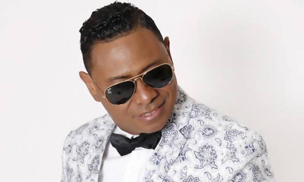 ¡VÍDEO! República Dominicana dice adiós a Yóskar Sarante