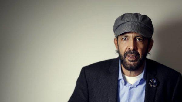 """Juan Luis Guerra se une a la Semana de la Música Latina de Billboard para el panel """"The Legend Q&A"""""""