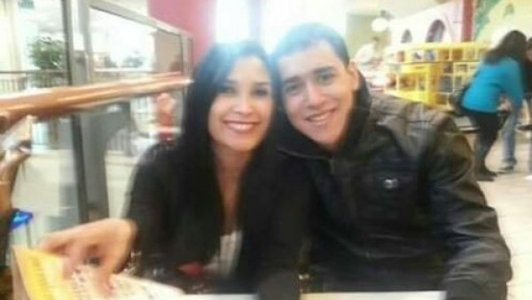 La colombiana con nacionalidad española que habrían mandado a matar a su marido