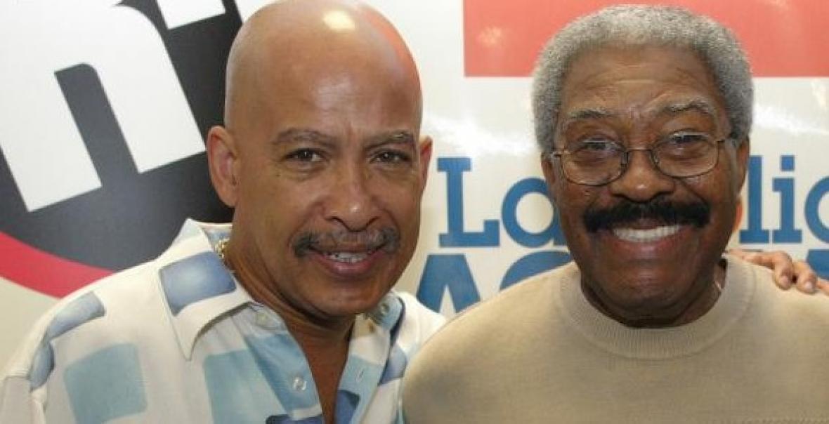 Papo Rosario dice adiós al Gran Combo de Puerto Rico