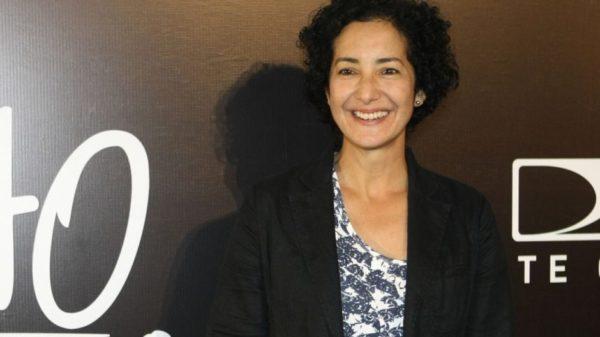 Muere la actriz peruana Sofía Rocha tras caer de un sexto piso